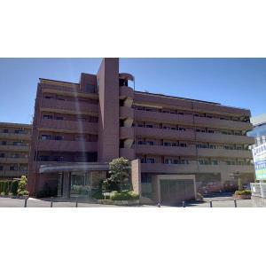 コートクレール 物件写真3 建物外観