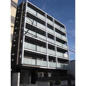 プロシード船橋本町物件写真1建物外観