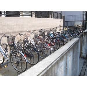 プロシード船橋本町 物件写真4 その他共有部分
