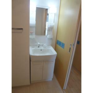 パークヒルズアビコ 部屋写真5 洋室