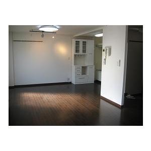 リーフコート東六郷 部屋写真1 居室・リビング