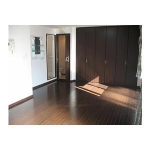リーフコート東六郷 部屋写真3 居室・リビング