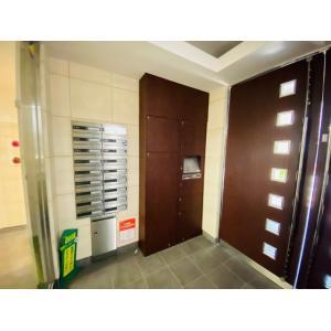 KRENE OHYAMA 物件写真5 トランクルーム
