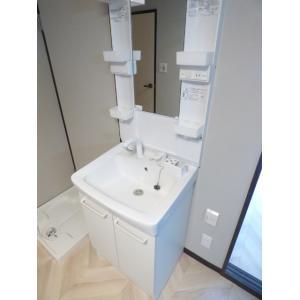 アネックス船堀 部屋写真4 トイレ