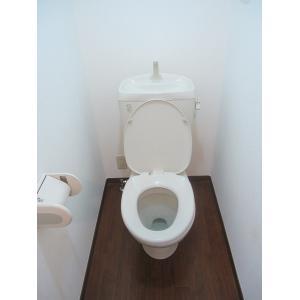 シャトルワンヌ 部屋写真5 洗面所