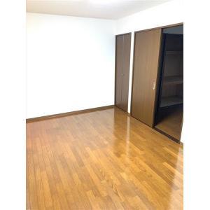 コンフォート平田 部屋写真1 居室・リビング