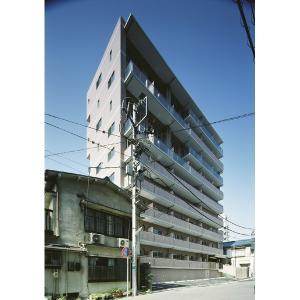 MM Hills Place横濱物件写真1建物外観