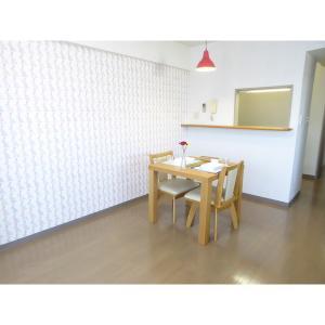 Fragrant Olive 部屋写真5 その他部屋・スペース