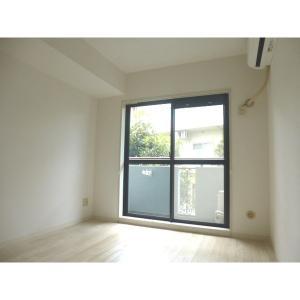 プロシード新高円寺 部屋写真1 居室・リビング