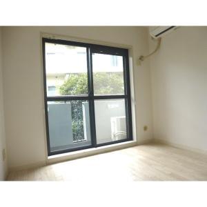 プロシード新高円寺 部屋写真2 居室・リビング