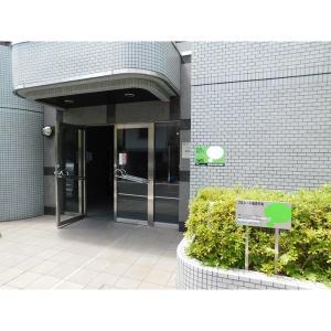 プロシード新高円寺 物件写真2 建物外観