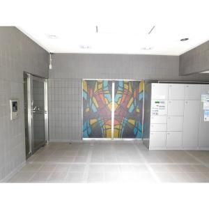 プロシード新高円寺 物件写真3 建物外観