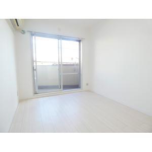 プロシード高円寺南 部屋写真1 居室・リビング
