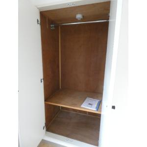 プロシード雪谷 部屋写真2 キッチン