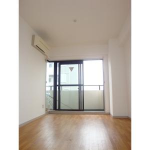 プロシード十条 部屋写真1 キッチン