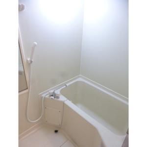 プロシード十条 部屋写真3 その他部屋・スペース