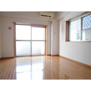グランプラス白楽 部屋写真1 キッチン