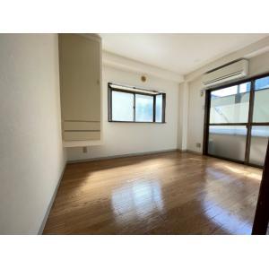 サウザンドリーフ 部屋写真1 他のお部屋の写真です