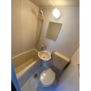 サウザンドリーフ 部屋写真3 他のお部屋の写真です