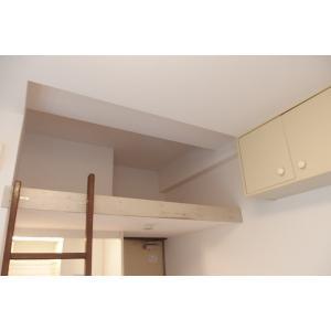サウザンドリーフ 部屋写真8 その他部屋・スペース