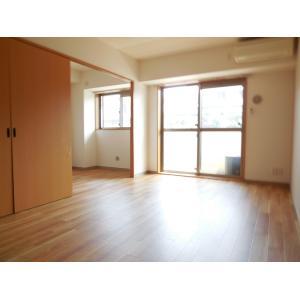 ストレチア レジーナ 部屋写真1 キッチン