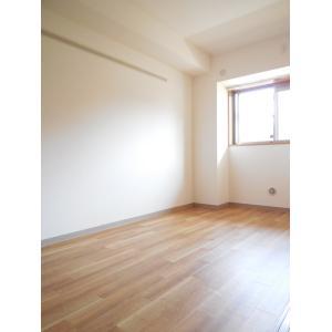 ストレチア レジーナ 部屋写真2 居室・リビング