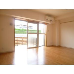 ブルック 部屋写真1 居室・リビング