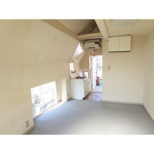 サンハイム東林間 部屋写真1 その他部屋・スペース