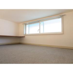 サンハイム東林間 部屋写真5 居室・リビング