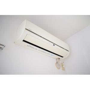 グラットシェル 部屋写真6 洗面所