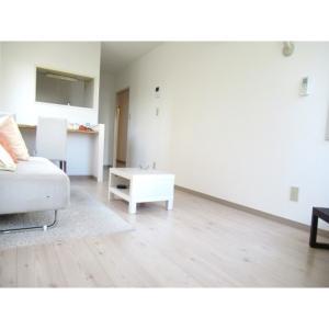 サニーサイド須角 部屋写真6 収納