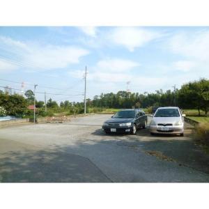 グリーンヒル沼南 物件写真2 駐車場
