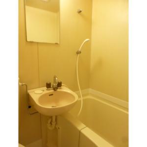ローゼ池袋 部屋写真5 トイレ