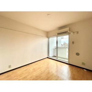 プロシード大泉学園 部屋写真1 居室・リビング