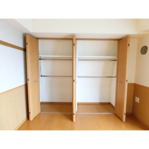 モン・シャトー東長崎 部屋写真6 その他部屋・スペース