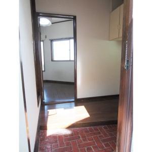 パトリエ松戸 部屋写真7 居室・リビング