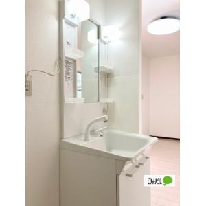メゾンパナハイツ松山 B棟 部屋写真5 その他部屋・スペース