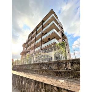 都市型民間賃貸住宅GAIA物件写真1建物外観