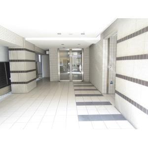 プロシード行徳駅前 物件写真4 建物外観
