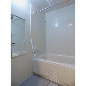 ボンヌ・シャンス 部屋写真3 洗面所