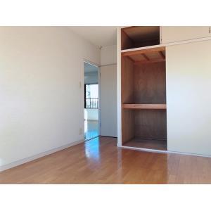 サニーレジデンス 部屋写真6 その他部屋・スペース