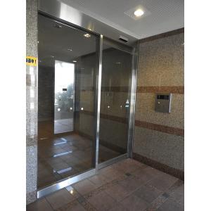 ステラ新鎌ヶ谷 物件写真5 エレベーター