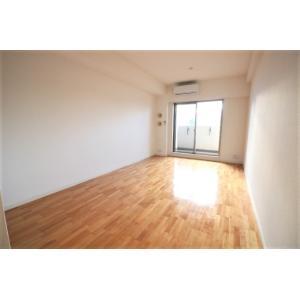 ケンジントンマンション千葉中央 部屋写真1 居室・リビング