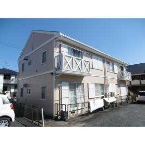 コスモタウン鎌取A物件写真1日当り良好!!