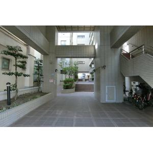 大塚台パークサイドハイツ 物件写真3 眺望