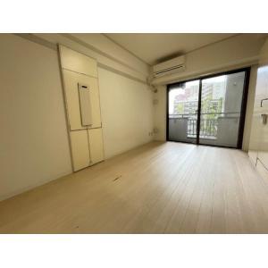 大塚台パークサイドハイツ 部屋写真1 居室・リビング