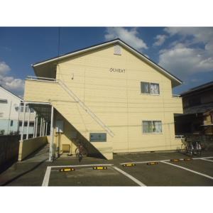 αNEXT前橋第4