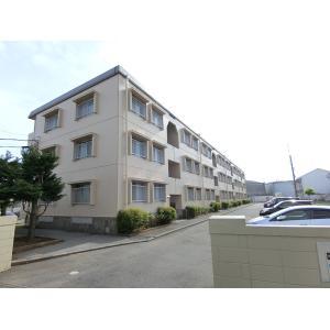江戸川台コーポOHSAKU 物件写真2 建物外観