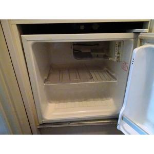 ランドピア曳舟 部屋写真5 冷蔵庫(残置物)