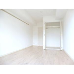 CAMPANA 部屋写真2 居室・リビング